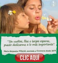 img_EstadoCuenta