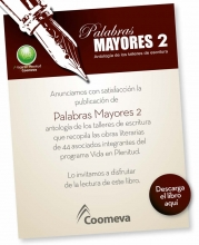 Emailing Palabras Mayores_Cali