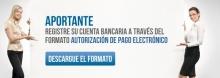 ban_aportante
