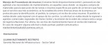 comunicadoEPS_r3_c1