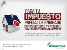 p_Banco_PredialEnvigado
