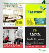 p_ESP_Ipanema_MAY2013_4