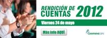 nb2013_RendicionCuentas
