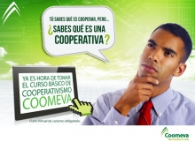 p_Cooperativismo_1