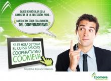 p_Cooperativismo_2
