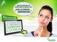 p_Cooperativismo_3