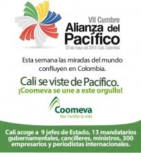 emailig_cumbre