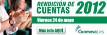 b_RendicionEPS
