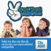 img_Vacunas