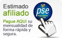 btn_pse_andes