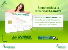 p_TAC_NuevosMayo