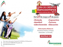 p_Banco_FeriaCreditos_EJE