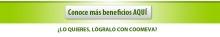 boceto_beneficios_CaliMAYO_14