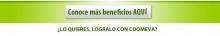 boceto_beneficios_MedMAYO_11