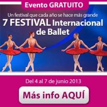 img_Ballet