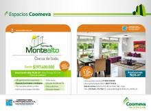 p_ESP_Montealto_JUN2013_1