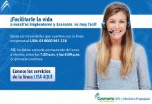 p_Salud_LISA1