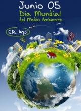 emailing_medio_ambiente