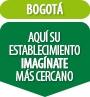 40773_imagen3