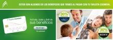 nb2013_TAC_Padres_portal