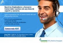 p_Salud_LISA2