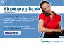p_Salud_LISA3