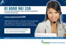 p_Salud_LISA4