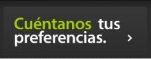 autos_banner_r2_c2