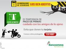 p_Banco_SeguridadPrimas