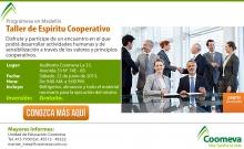 p_EspCooperativo
