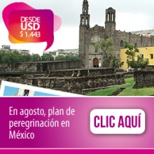 img_PeregrinMexico