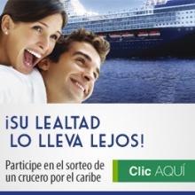img_Lealtad2