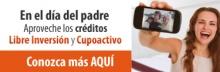 b_CreditosPadres