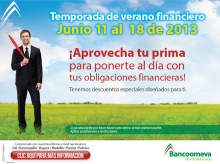 p_Banco_VeranoJUN2013