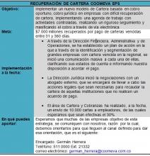 Gerencia Salud Regional Surocci- 17-06-13