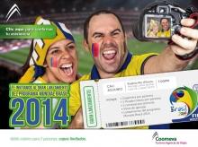 p_RYC_Brasil2014