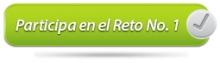 boton_Reto