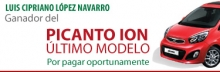 b_Ion_Banco
