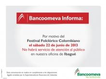 p_BANCO_FolclorIbague