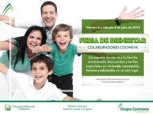 p_PBC_FeriaBienestar