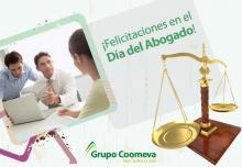 emailing_abogado