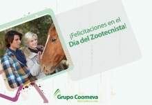 emailing_zootecnista