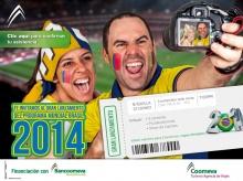 p_Brasil2014_Bquilla