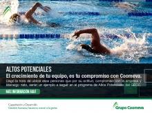 p_COL_ALTOS_POTENCIALES