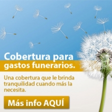 img_SYS_Funerario