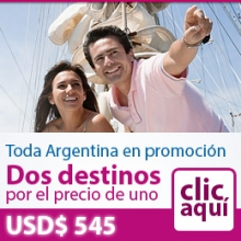 img_TUR_Argentina