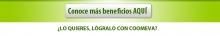 boceto_beneficios_CaliJULIO_13