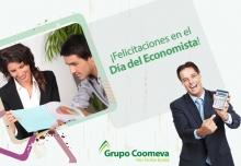 emailing_economista