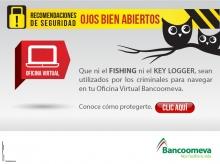 p_BancoSeguridadOV