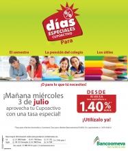 2_Julio_Dias_especiales_cupoactivo